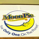 Moon pie banner_Knoxville, TN